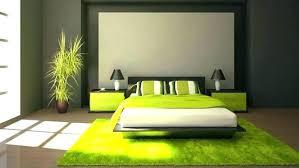 couleur tendance chambre à coucher couleur chambre a coucher couleur peinture tendance pour chambre