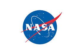 interesting nasa logo image 69 with additional logo inspiration