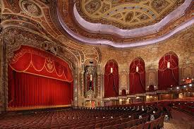 calendar kings theatre