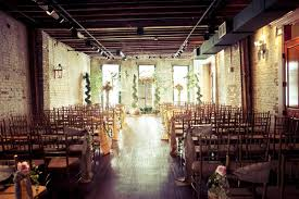 wedding venues in new orleans intimate new orleans wedding ruffled