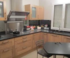 recherche cuisine equipee recherche cuisine equipee meuble de cuisine sur mesure ikea tag
