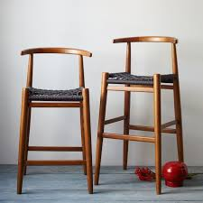 bar or counter stools john vogel bar counter stools o 2 perfectly eventful