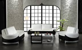 home design 89 wonderful black and white sofa sets