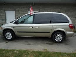 2005 dodge caravan special edition 3 bob currie auto sales