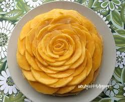15 best yum yum yum mango tango time images on pinterest