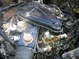 1990 jeep wrangler yj suv engine removal ruelspot com