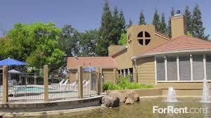 3 Bedroom Homes For Rent In Sacramento Ca Somersett Hills Apartment Homes For Rent In Roseville Ca Forrent Com