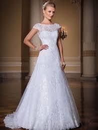 spring 2018 bridal galia lahav spring 2018 bridal
