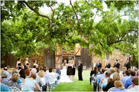 inexpensive outdoor wedding venues inexpensive outdoor wedding venues in nj affordable outdoor wedding