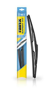 hyundai tucson rear wiper blade x expert fit rear wiper blades x
