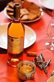 define haute cuisine gourmet