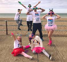 the color run uk home facebook