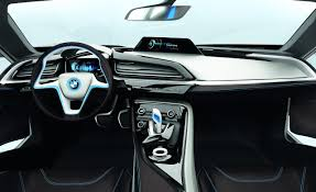 bmw inside 2015 bmw i9 interior hd specification 27979 adamjford com