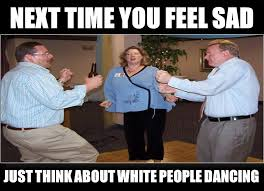 Funny White Memes - funny memes about white people 1 king tumblr