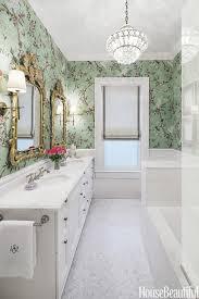 bathroom inspiration beautiful powder room ideas with single sink