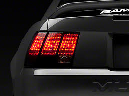 2004 mustang sequential lights raxiom mustang sequential light kit and play 49143 96
