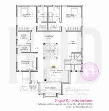 floor plan for gym baby nursery civil plan for home civil engineering house plans
