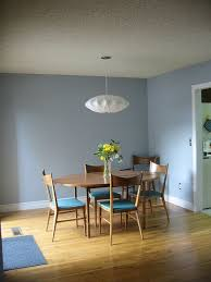 28 best our paint colors images on pinterest paint colors wall