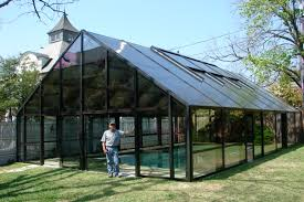 image detail for swimming pool enclosure affordability and our