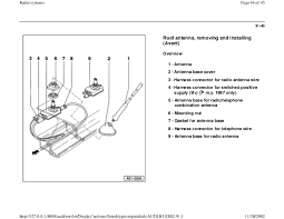 bentley audi a8 blower motor wiring diagram audi wiring diagrams