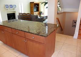 Extra Kitchen Counter Space by Pensacola Beach Fl United States Portside Villas 18 Paradise