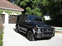 mercedes for sale by owner 2013 mercedes g63 amg for sale by owner in orlando fl 32828