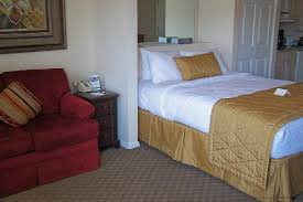 2 bedroom suites in branson mo 179 all inclusive branson mo family vacation package special