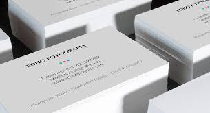 tarjeta de visita diseo diseño gráfico diseño tarjetas de visita diseño de logotipo