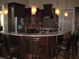 refinish kitchen cabinets to get a modern style kitchens redefined