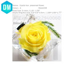Home Decor Wholesalers Usa Order Wholesale Flowers Sheilahight Decorations
