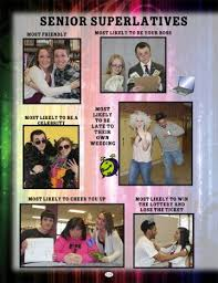 find yearbooks online free 111 best elementary yearbook ideas images on