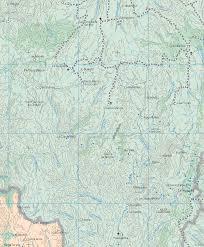 Nayarit Mexico Map by Nayarit Mexico Map 3 Map Of Nayarit Mexico 3 Mapa De