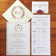 golf wedding invitations untitled document