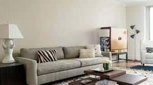 popular modern modern living room rug with regard to motivate of