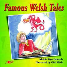 wales facts for kids homework help wales wales for ks1 and