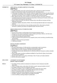 sle resume for digital journalism conferences 2016 social studies resume sles velvet jobs