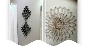 recycled home decor projects beautiful toilet paper roll crafts for adults 88 with additional