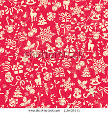 wrapping paper stock images royalty free images vectors