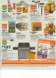 Home Depot Christmas Clearance by Home Depot Labor Day Sale Ad Saving The Family Money