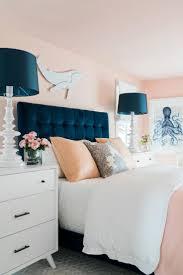 1398 mejores imágenes de bedrooms closets en pinterest armario
