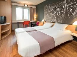 chambre de charme liege hotel in boncelles ibis liège seraing