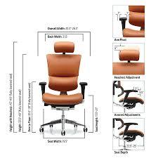 Tempurpedic Chair Tp9000 Desk Chair Tempurpedic Desk Chair Beautiful Office With