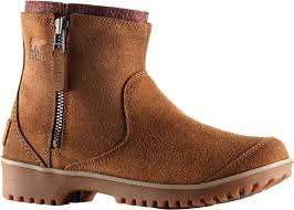 womens boots vancouver sorel boots s sporting goods
