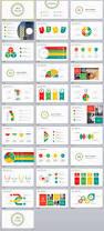 annual report ppt template 31 multicolor annual report powerpoint template powerpoint 31 multicolor annual report powerpoint template