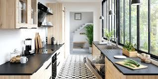cuisine chez but cuisine a but affordable ordinaire petit ilot central de cuisine