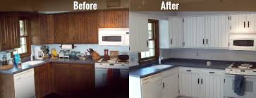 Kitchen Cabinet Refinishing Finish Mehoopany PA - Expensive kitchen cabinets