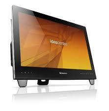 amazon desktop pc black friday lenovo ideacentre b540 23 inch all in one touchscreen desktop