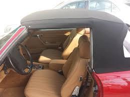 Asm Upholstery Dallas Ray U0027s Auto Trim In Dallas Tx 11310 Plano Rd Dallas Tx