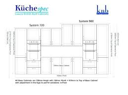 Kitchen Standard Size Kitchen Cabinet by Kitchen Cabinet Depth U2013 Subscribed Me