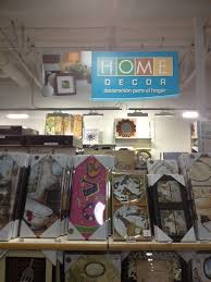 Las Vegas Home Decor Best Home Decor Selection For Less Yelp